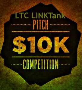 10k_Pitch-620x620middle