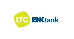 5815_LTC_LINKtank_Logo_01