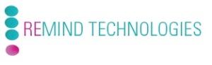 ReMinD Tech Logo 2