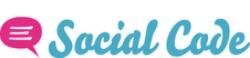 socialcodecolor
