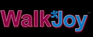 WalkJoy__logo_print-041213